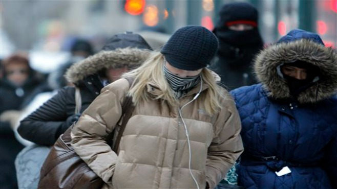 Chicago cold weather_116640