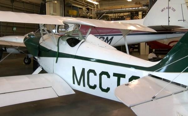 MCCTC Aviation_123286