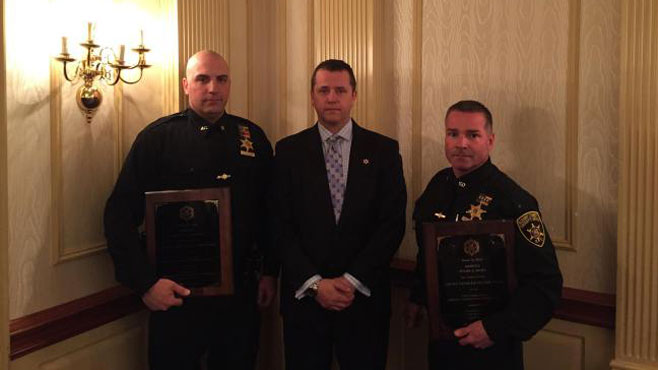 officers-of-the-year_125394