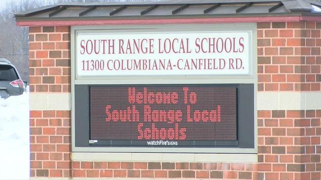 South Range Local Schools_122251