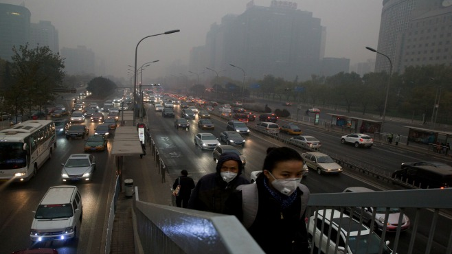 china-pollution-documentary_126492