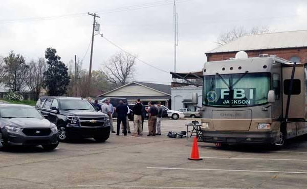 FBI mobile investigation units_130350
