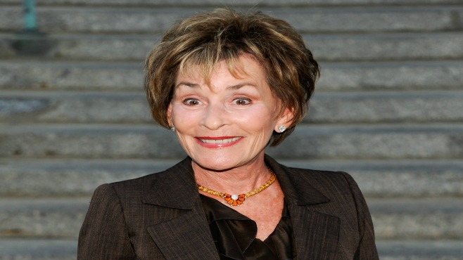 judge-judy-extends-contract_126480