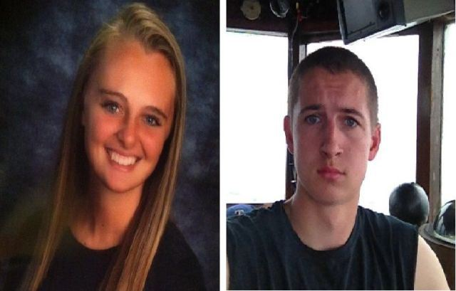 Michelle Carter and Conrad Roy_126318