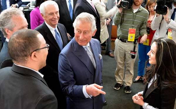 Royals visit Kentucky_130337