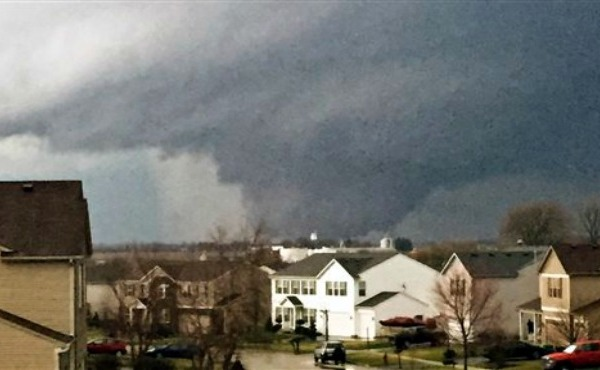 Deadly Midwest storms_134541