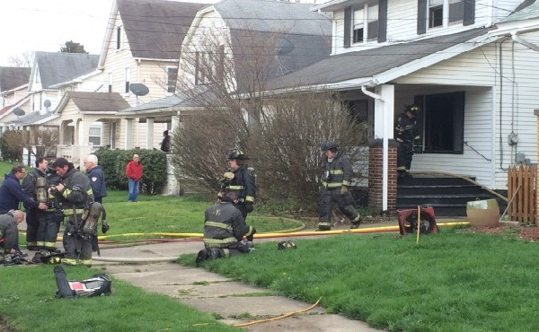 fire in youngstown, ohio severely damages house_137076