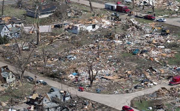 Illinois tornado_134675