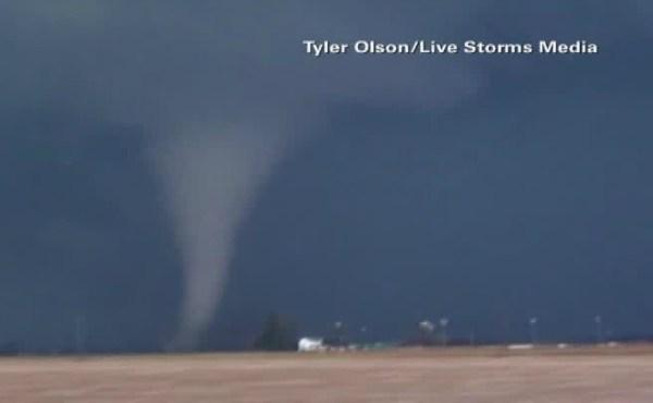Illinois tornado_134534