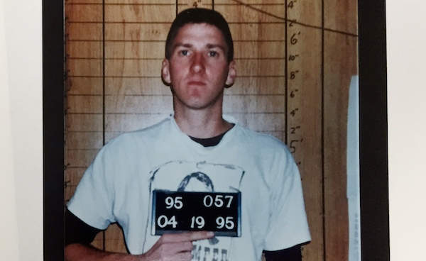 Timothy McVeigh Document Archive_136174