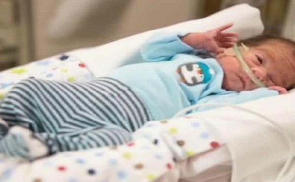 Baby Angel_139578