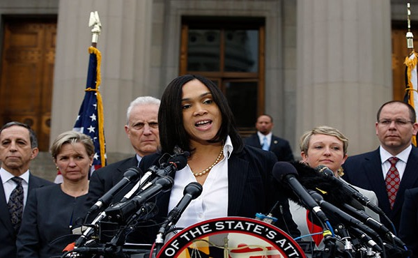baltimore-police-death-knife-laws_142506