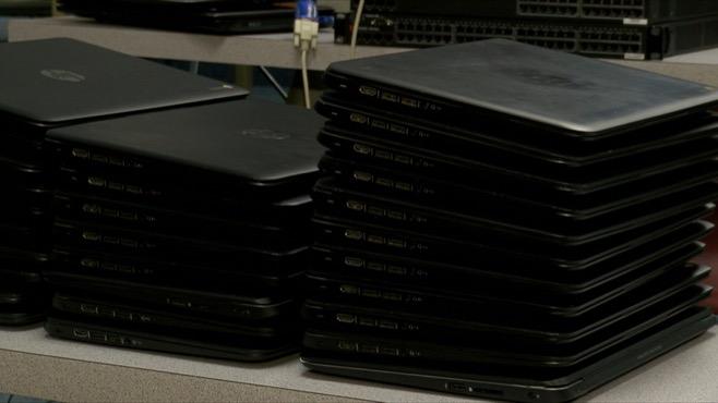 Austintown Chromebooks_143204