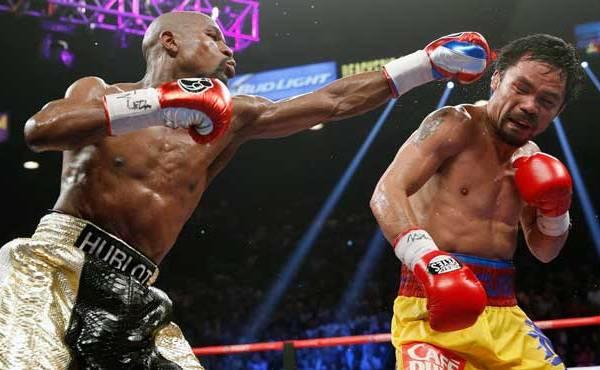 Mayweather Pacquiao fight_139965