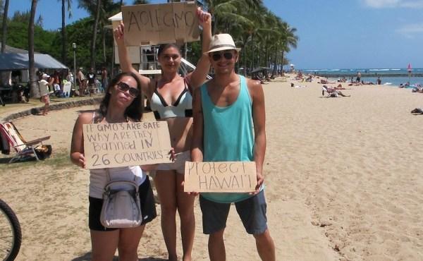 Monsanto Protest_Coll_144350