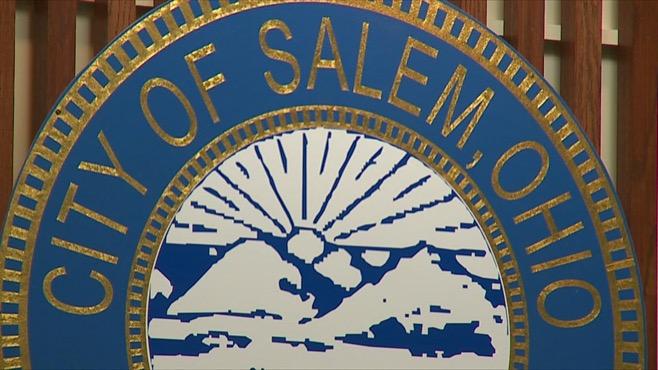 City of Salem logo_149052