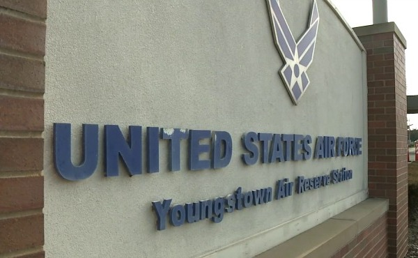 Vienna, Ohio Air Reserve Station_119584