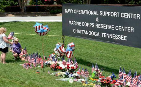 Chattanooga shootings_155817