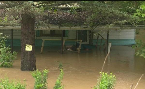 New Sewickley flooding_153897