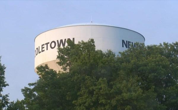 Springfield, New Middletown dispute over water bills_154866