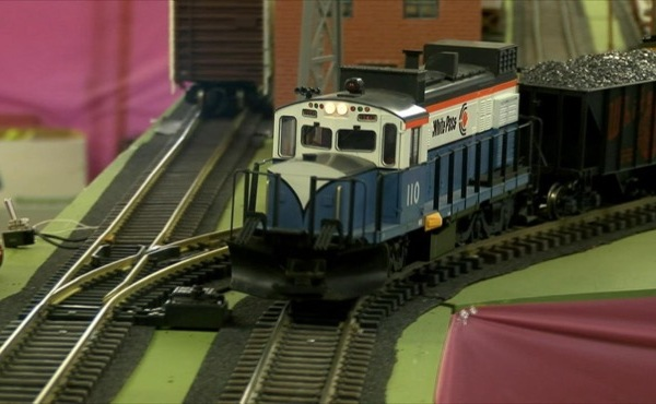 Trumbull County Fair features model train display_155654