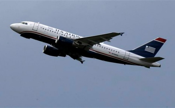 US Airways_154426