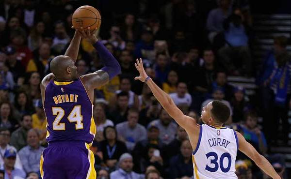 Kobe passes torch, drops out of Rio Olympics consideration_197966