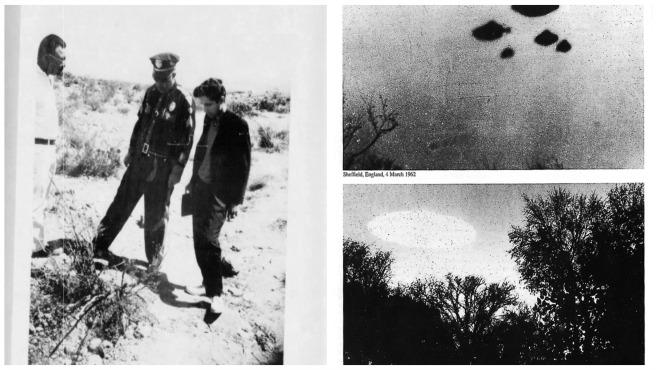 CIA UFO files_199950