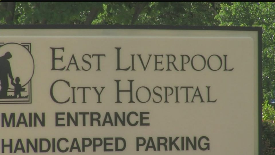 Prime Healthcare completes acquisition of East Liverpool Hospital