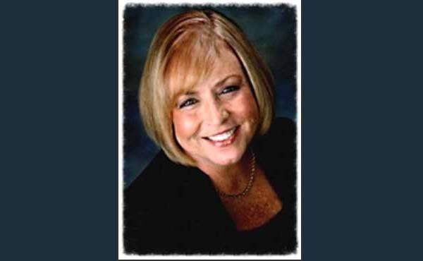 Election March 2016_ Linda S. Bolon_206403