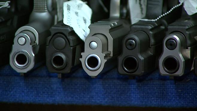 guns generic_195213