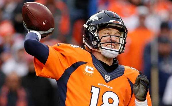 Manning, Broncos scramble to Super Bowl in 20-18 win over NE_199836
