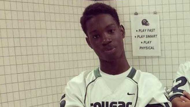 photo-of-david-joseph-who-was-shot-and-killed-by-austin-police_203855