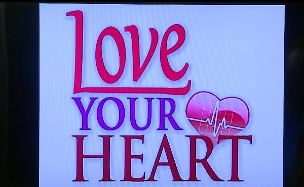 Dr Shayesteh talks about heart health_123332