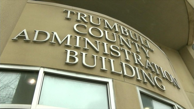 Trumbull County Administration building_203833