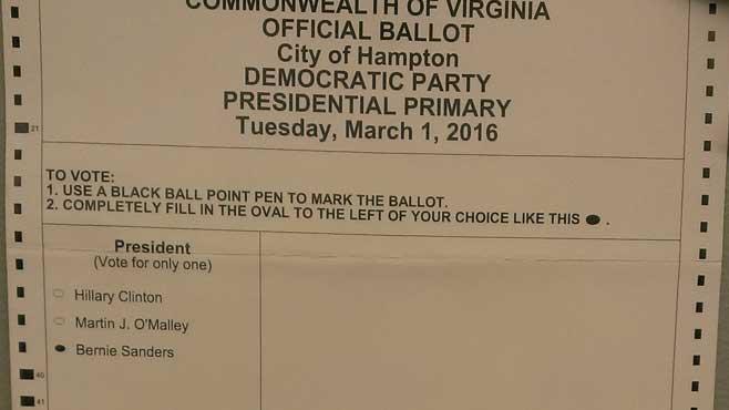 virgina-absentee-test-ballot_206613