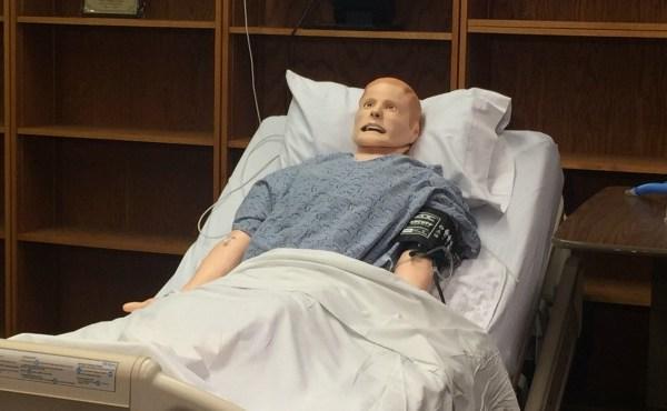 warren ohio doll simulation trumbull memorial hospital_201642