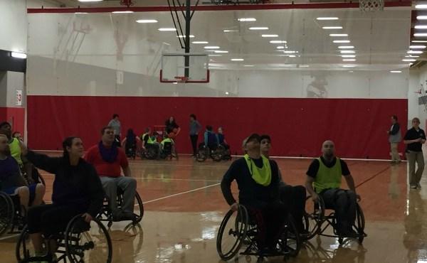 wheelchair basketball youngstown_206385