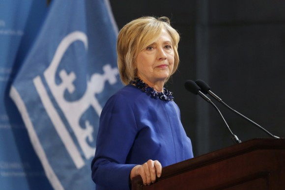 Hillary Clinton_203771