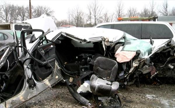 beloit fatal crash_197919