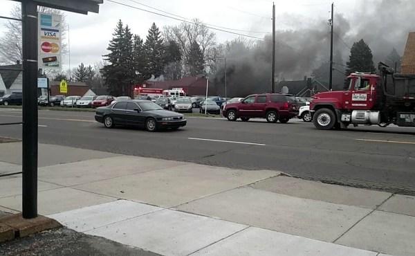 boardman ohio auto sales fire_214296