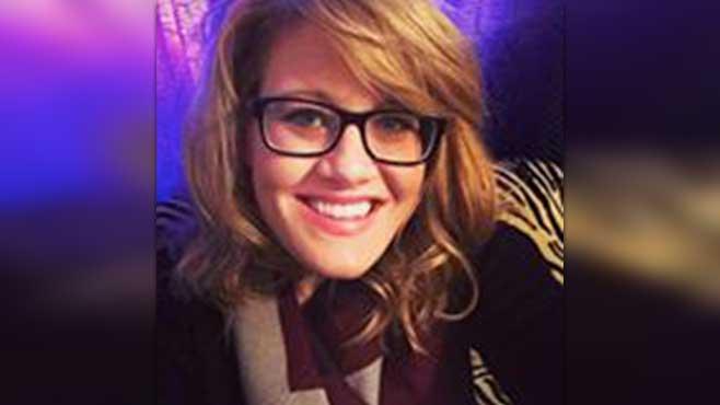 Brittany Szwedko deadly pedestrian accident victim