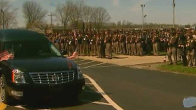 funeral-procession-for-fallen-howard-county-indiana-deputy-carl-koontz_215272