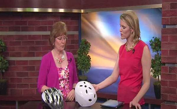 laura-kent-with-safe-kids-colorado-springs-discusses-the-impact-of-sports-injuries-on-kids_213848