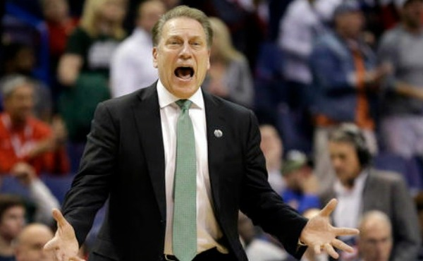 Michigan St. vs. Middle Tennessee_212746