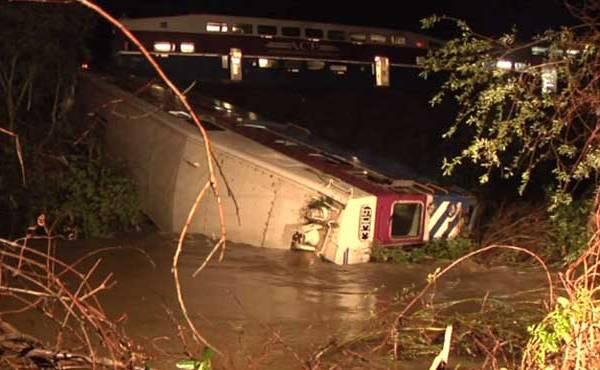 mud-slide-derails-ace-train-in-sunol-alameda-county-calif_210364
