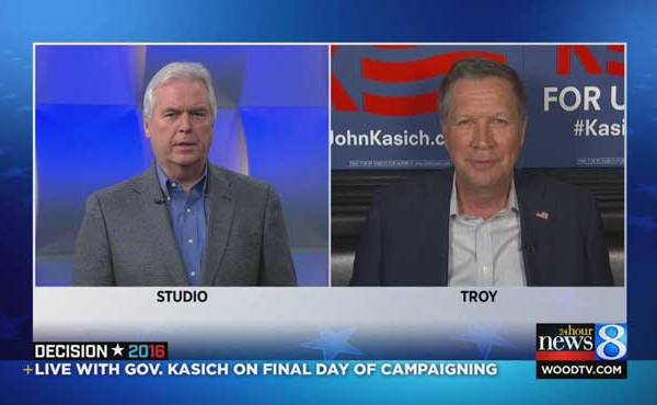 ohio-gov-john-kasich-speaking-in-an-interview-with-wood-tv_210067