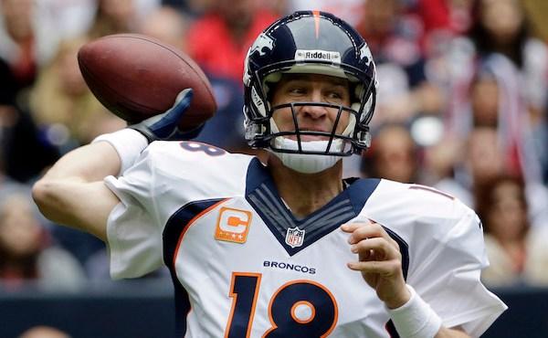 Peyton Manning_209925