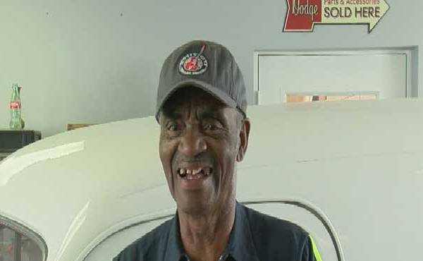 rhea-holt-of-nashville-is-retirng-after-50-years-of-work-and-never-taking-a-day-off_215510