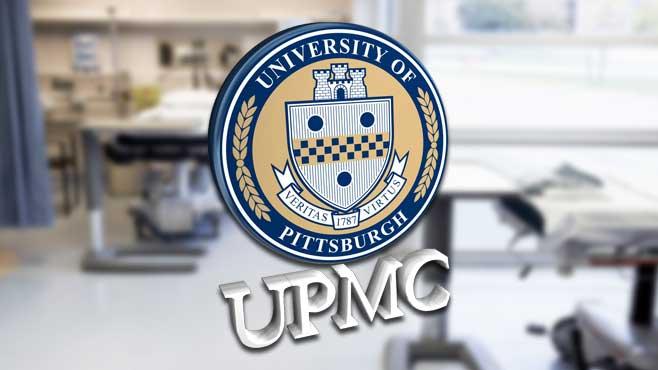 upmc-logo-hospital-room_169358